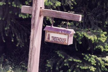 treeHouse08