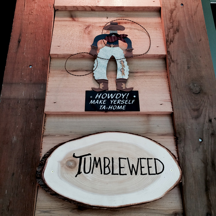tumbleweed03